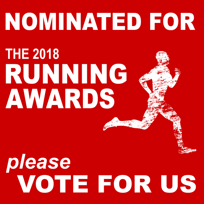 NOMINATED TRA 2018 (002).png