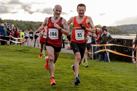 Run & Become (inc SAL 5k Championships) May 3rd 2019 (C) Bobby Gavin - Byeline Must be Used