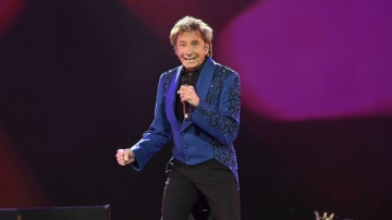 barry-manilow-zuma-840x560
